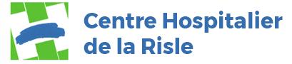 Centre Hospitalier de Pont Audemer